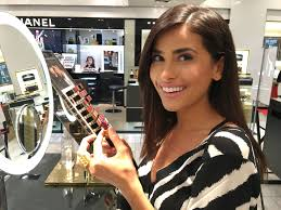 beauty neiman marcus tom ford sazan ping beauty events best beauty destinations in l a los angeles