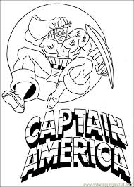 Small Picture 74 best Avengers images on Pinterest Colouring pages Draw and