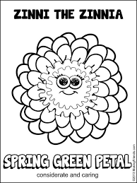 Small Picture lupe daisy coloring page Yahoo Image Search Results DAISIES