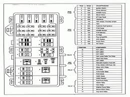 07 mazda 3 fuse box diagram passenger basic guide wiring diagram \u2022 2011 Mazda 3 Fuse Box Location at Fuse Box Mazda 3 1998