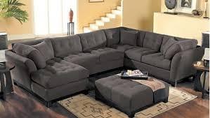 elegant cindy crawford couch the brick throughout sectional sofas the brick of sectional sofas the brick