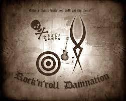hd wallpaper rock n roll ation hd
