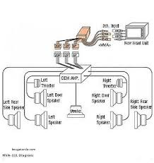 cool pioneer avic z120bt wiring johnson outboard kill switch within pioneer avic-z120bt wiring diagram at Pioneer Avic Z120bt Wiring Diagram