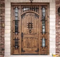 front door gate. Room Gate Design Buscar Con Google Front Door Designs 9