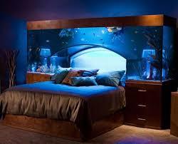 fishtank furniture. Futuristic Fish Tank Bedroom Furniture 4 Fishtank