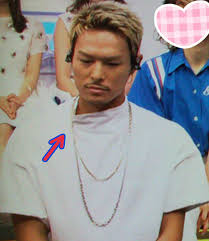 今市隆二 髪型 Welcome To Tokyoの検索結果 Yahoo検索画像