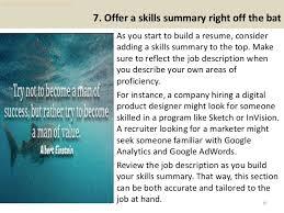 habilitation specialist habilitation specialist resume sample pdf ebook free download