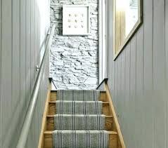 hall and stairs decorating ideas stair landing decor stair decorating hall stair landing decorating hallway entry