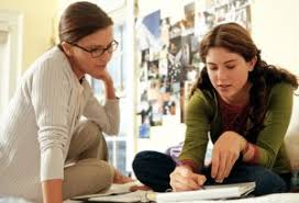 students can enroll full time and earn their upper diploma from laurel springs or they may enroll part time and arrange for credit approval from