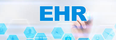 What Is Electronic Charting How To Build An Ehr System Custom Emr Software Development