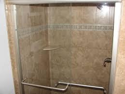 ceramic tile stall shower washington township nj