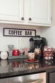 Small Picture Decor Home Ideas Home Design Ideas