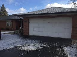 low headroom garage door hinges fresh express overhead door garage door services 321 cau dr of