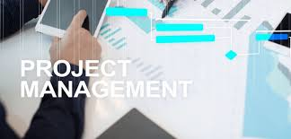 How To Get Into Management How To Get Into Project Management Guide For Beginners