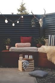 Outdoor Decor Company 17 Best Ideas About Outdoor Shop On Pinterest Outdoor Restaurant
