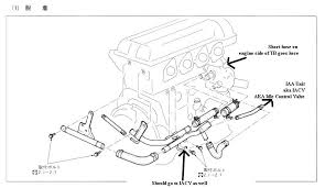 s black top srdet idle air control valve diagram nissan this should help a little