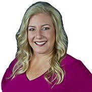 Wendi Miller, Realtor - Keller Williams Jacksonville Realty - Alignable