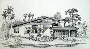 architecture drawing. Exellent Architecture Architectural Drawing 2 By ArchIstrator On DeviantArt  Intended Architecture