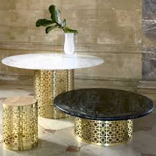 adorable jonathan adler coffee table applied to your house decor