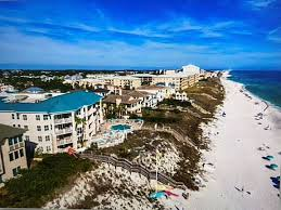 blue mounn beach iniums