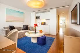 10 Best Serviced Apartments In Hong Kong Most Popular Hong Kong
