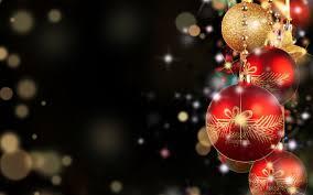 Wallpaper Blink Christmas Wallpaper Hd 2 2560 X 1600 For