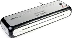 Купить <b>Ламинатор OFFICE KIT L3225</b> в интернет-магазине ...