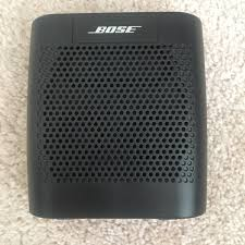 bose 415859. pre-owned: lowest price bose 415859