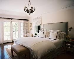 innovative plug in sconce in bedroom eclectic with matching pendant and chandelier next to mix and match bedroom alongside floating bedside table and