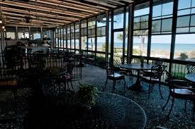11 Amazing Beachfront Restaurants In MarylandSouth Shore Waterfront Restaurants Ma