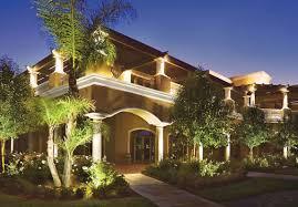 full size of lighting beautiful kichler landscape lighting beautiful residential led lighting image of best
