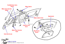 gm alternator wiring diagram wirdig wire gm alternator wiring diagram moreover 1990 chevy k5 blazer wiring