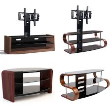 vesa tv stand universal tabletop tv stand for 32 to 60 sylish good modern popular natural