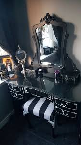 gothic inspired furniture. Superb Gothic Home Decor Inspired Furniture