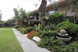 apartments for rent garden grove ca. Unique Garden 13212 Magnolia St Garden Grove CA 92844 Apartment For Rent For Apartments Grove Ca I
