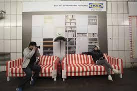 furniture advertisements.  Advertisements Subway Living Rooms Throughout Furniture Advertisements E