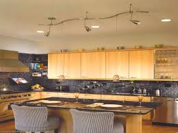 lighting vaulted ceiling. Lighting Cathedral Ceiling Home Ideas With Cool Seats Vaulted Recessed Kitchen Full Size F