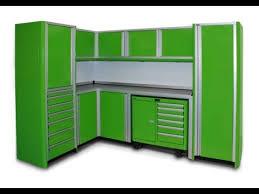 metal garage storage cabinets. metal garage storage cabinets g