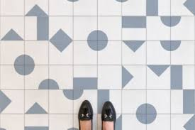 modern floor pattern design. Simple Pattern Maddox To Modern Floor Pattern Design