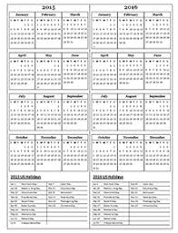 calendars monthly 2015 2015 calendar templates download 2015 monthly yearly templates