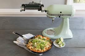 kitchenaid vegetable sheet cutter. chicken \u0026 sweet potato enchiladas recipe kitchenaid vegetable sheet cutter