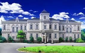 Rodinný dům (Zero Akimura) Images?q=tbn:ANd9GcRlGsWh1wDdxSEa6P2IoJx0M1-tXSht4OMEwIaZ6EhjCMNkySI6