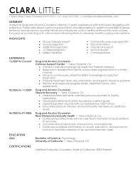 Resume Template Functional Sample Functional Resume Business Manager ...
