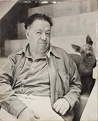 famous mexican people in history. Brilliant Mexican Diego Rivera To Famous Mexican People In History
