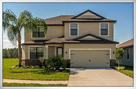 lgi homes floor plans. Delighful Homes Cypress Inside Lgi Homes Floor Plans
