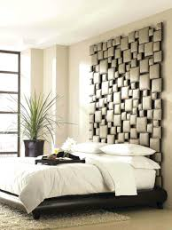 modern headboards for sale cool headboard ideas king size beds . modern headboards  diy ...