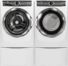 electrolux washer and dryer. Unique Washer On Electrolux Washer And Dryer AJ Madison
