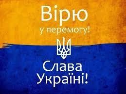 За минувшие сутки потерь среди украинских воинов нет. Террористы 36 раз открывали огонь по позиция ВСУ, - штаб - Цензор.НЕТ 7361