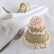 Cake Decorating Ideas Bake To Impress
