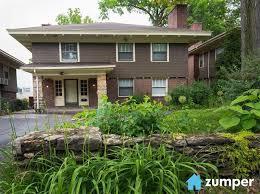 KS KS2 KS3. Create An Alert For 4 Bedroom Kansas City Listings Apartments  ...